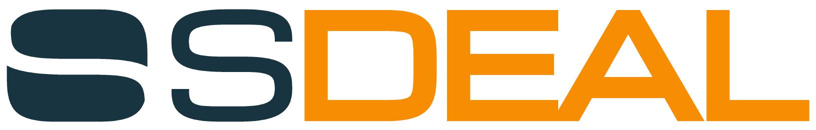 SDeal